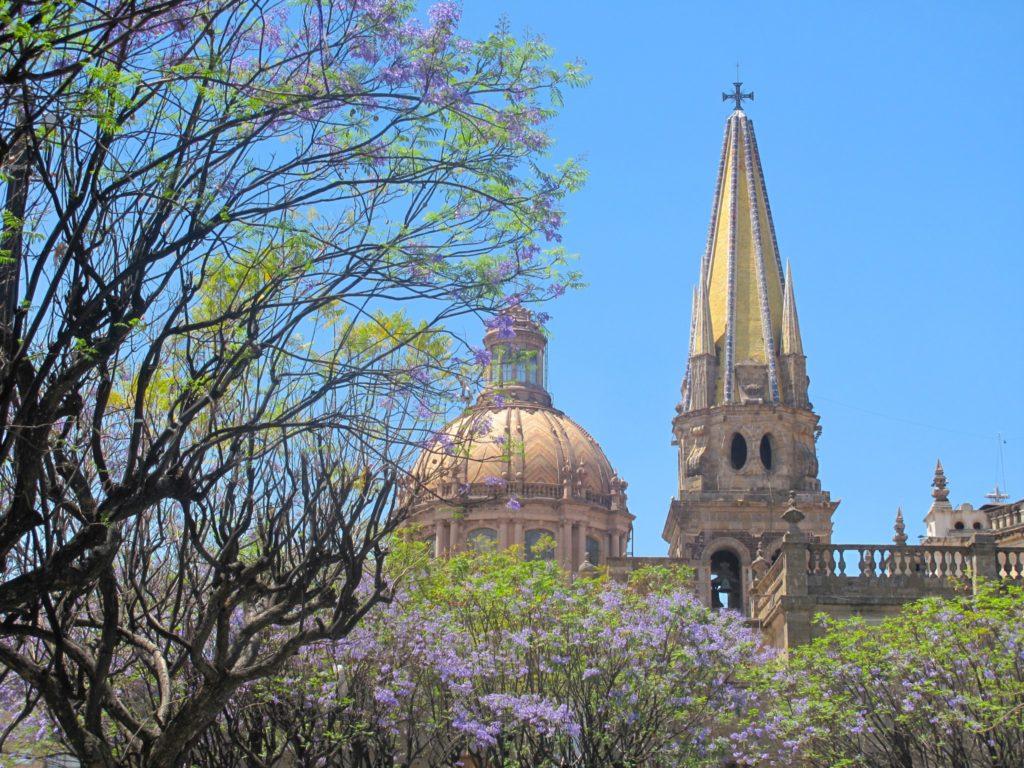 10 Cool Things To Do In Guadalajara Indefinite Adventure
